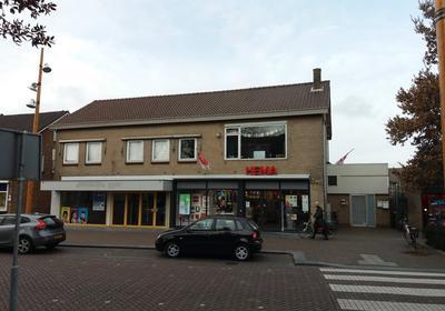 Grotestraat 140 B in Drunen 5151 BN