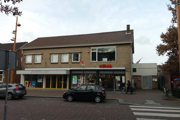 Grotestraat 140 B in Drunen 5151 BN