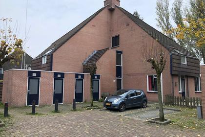 Soeteliefskamp 50 in Hendrik-Ido-Ambacht 3343 EJ