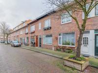 Merwedestraat 22 in Haarlem 2025 PB
