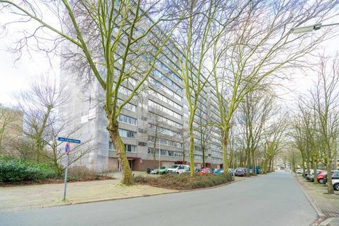Jan Campertlaan 61 in Delft 2624 PA