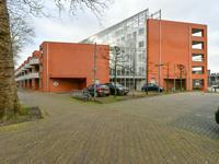 De Factorij 54 in Zaandam 1506 GT