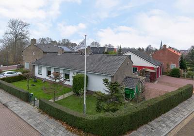 Freuleleane 1 in Wommels 8731 AS
