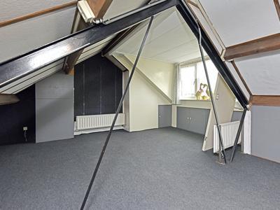 Valklaan 22 in Maartensdijk 3738 GG