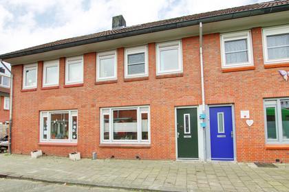 Amelandstraat 3 in Amsterdam 1025 RJ