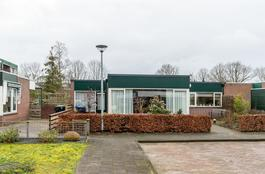 Noorderkroon 84 in Roden 9301 JT