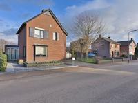 Diergaarderstraat West 16 in Maria Hoop 6105 CK