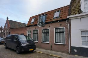 Gerritsland 2 in Hoorn 1621 CC