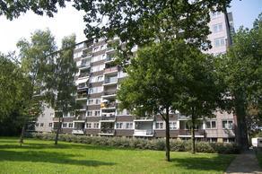Boerhaavelaan 137 in Oosterhout 4904 KD