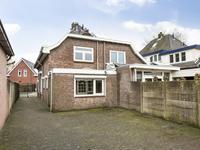 Burg. Canterslaan 81 in Oisterwijk 5062 ET