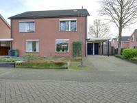 Meeuwstraat 23 in Didam 6942 KK