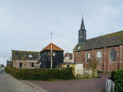 Oostgraftdijk 40 in Oost-Graftdijk 1487 MC