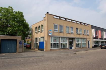 Grotestraat 399 in Waalwijk 5142 CB