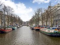 Herenstraat 30 G in Amsterdam 1015 CB