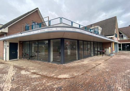 Peperstraat 29 in Diever 7981 AT