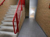 De Stient 15 D in Volendam 1132 BE
