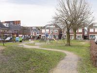 Zweringweg 177 in Enschede 7545 CT