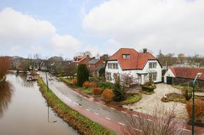 K Linschoten Oostzijde 5 in Linschoten 3461 CG