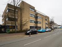 Noorderweg 68 in Hilversum 1221 AB