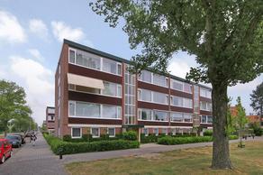 Biallosterskilaan 7 in Santpoort-Noord 2071 SE