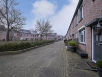 Bastion 17 in Hoorn 1628 KV