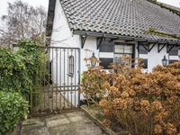 Spijperstraat 3 in Oudenbosch 4731 SG
