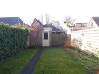 Kersenlaan 37 in Apeldoorn 7322 SB