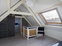 Louis Davidsstraat 11 A in Zandvoort 2042 LS