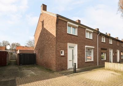 Weerterveldstraat 14 in Weert 6001 VG