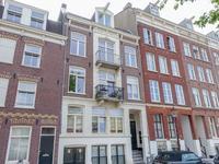 Ruysdaelkade 63 Ii in Amsterdam 1072 AK