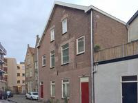 Gravenstraat 22 A in Dordrecht 3311 BC