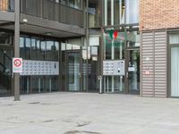 Wilhelminastraat 77 in Bergschenhoek 2661 ET