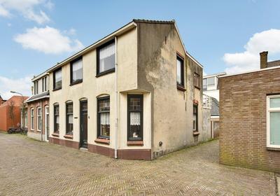 Lijdweg 4 in Katwijk 2225 GN