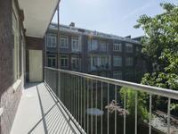 Milletstraat 11 Ii in Amsterdam 1077 ZA