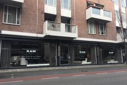Grote Berg 72 -74 in Eindhoven 5611 KL