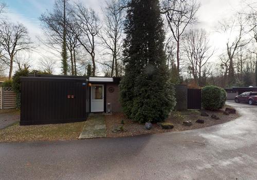 Heidestraat 101 D30 in Rekem