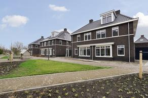 Regenboog 55 in Vinkeveen 3645 SC