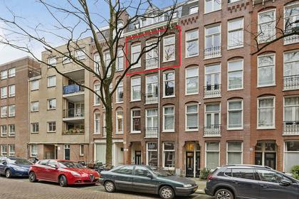 Wilhelminastraat 106 -Iii in Amsterdam 1054 WN