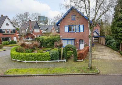 Waltersingel 49 in Apeldoorn 7314 NL