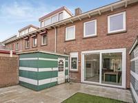 Zuidoosterfront 118 in 'S-Hertogenbosch 5213 EG