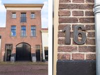 Lange Steigerstraat 16 in Zaltbommel 5301 CG