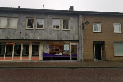 Kofferen 3 in Sint-Oedenrode 5492 BL