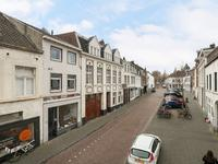Brusselsestraat 95 A in Maastricht 6211 PC