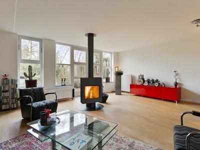 Sleewerk 5 in Eindhoven 5641 LZ