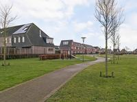 Minstreel 31 in Zeewolde 3894 CD