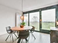 Kringloop 319 in Amstelveen 1186 HB