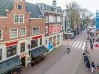 Taksteeg 11 Ii in Amsterdam 1012 PB