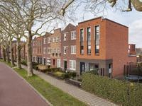 Blekerstraat 112 in Enschede 7513 DZ