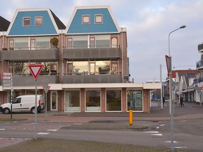 Koornbeursweg 230 in Heerenveen 8442 DJ
