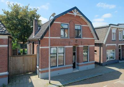 Vondelstraat 51 in Hengelo 7551 BB